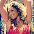 Jennifer Lopez tour 2012