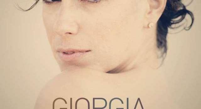 Giorgia Senza Paura nuovo album