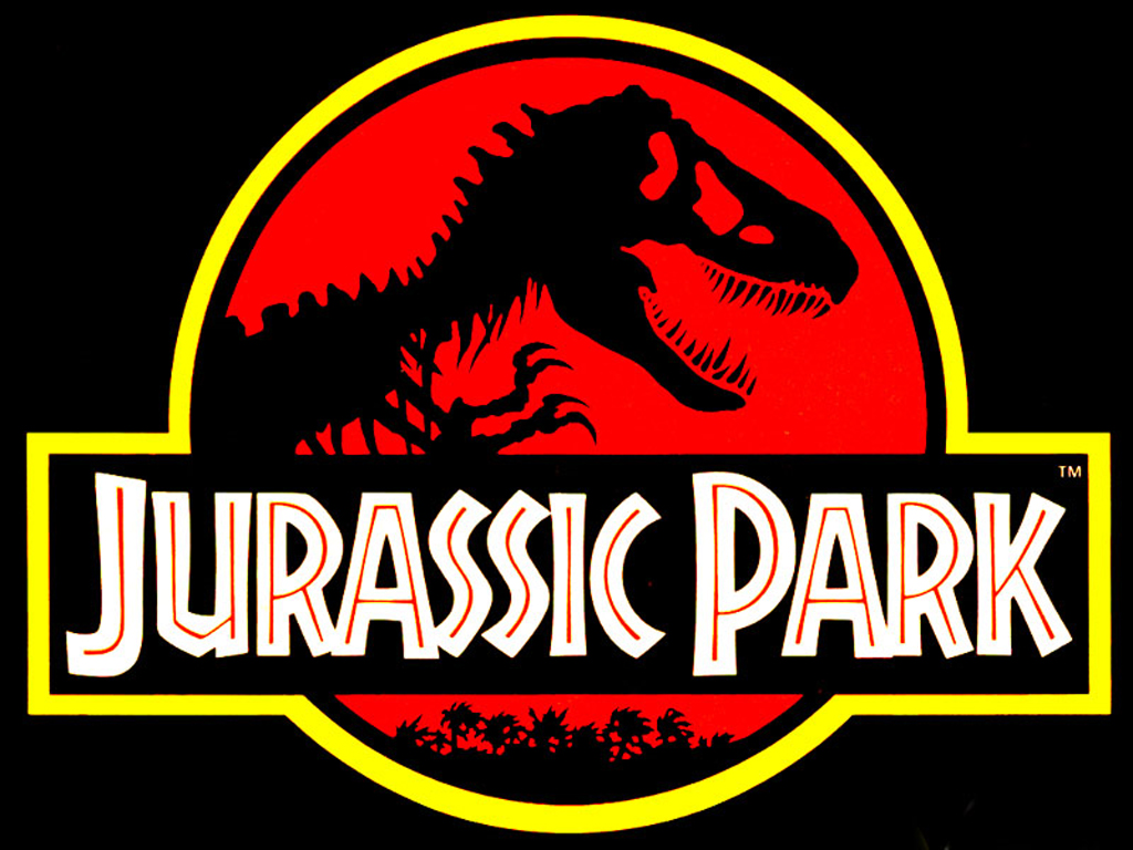The Jurassic Park Theme Song sounds just like this 1980s Catholic Hymn