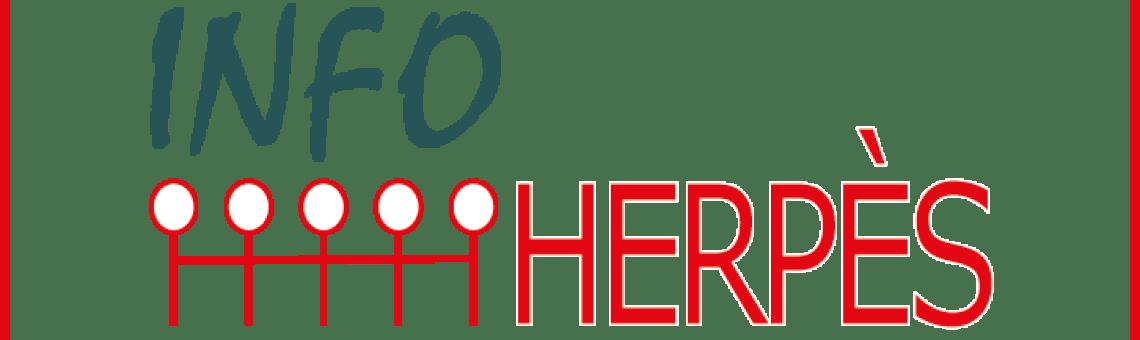 10 bonnes raisons d'assister aux ateliers sexologiques Info-Herpès