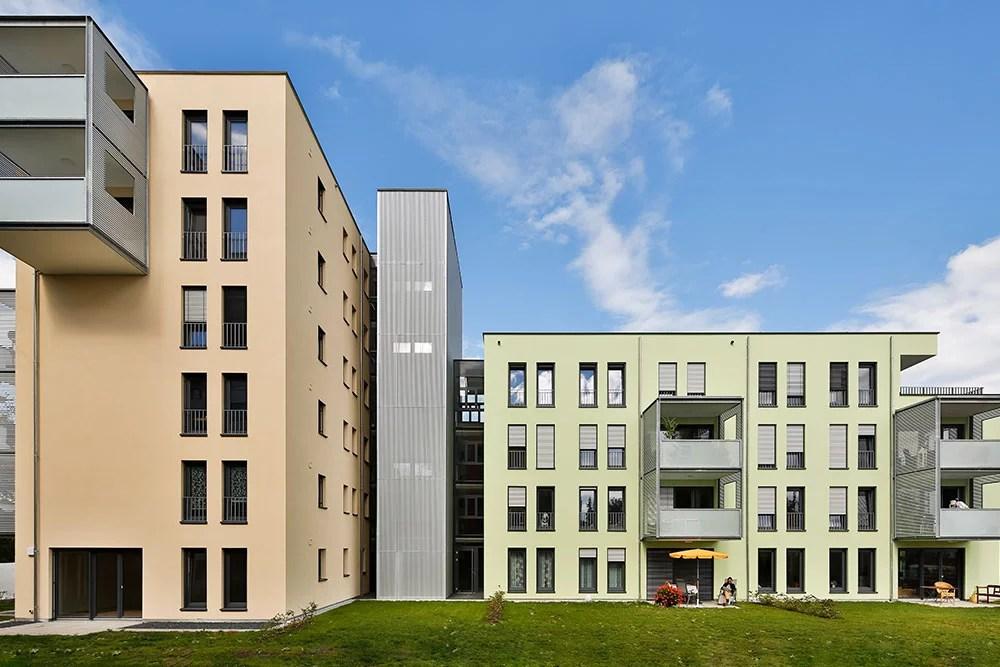 Fassadenfarben Caparol   Fassadenfarbe Welche ...