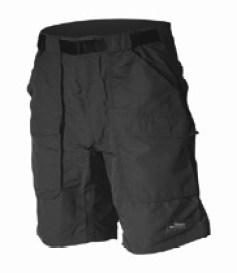 CAPESTORM Tech Shorts