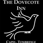 Dovecote sign