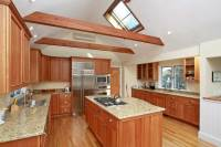 Mike Smith Building & Remodeling - Kitchens