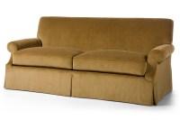 | Preston Tight Back Sofa