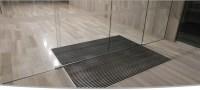 Gradus Carpet To Vinyl Transition Strip - Carpet Vidalondon