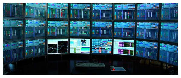 3d Server Wallpaper Flash Boys The New Super Traders Capital Moments