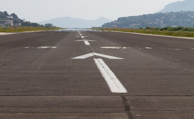 Αεροπορικές εταιρείες: Πρόσκληση της ΥΠΑ για 10 «άγονες» γραμμές!