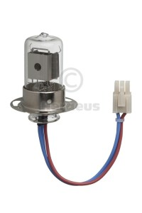Deuterium lamp, Hitachi - U1800, U2800, U2810