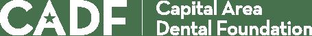 Capital Area Dental Foundation