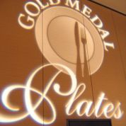 Gold Medal Plates 2015… chefs revealed!