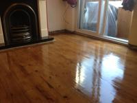 Can You Stain Laminate Wood Flooring - Laminate Flooring Ideas