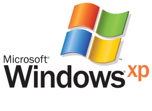 Microsoft Windows XP reaching end of Support in April 2014