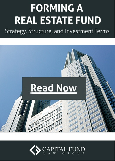 White Papers \u2013 Hedge Fund Attorneys Private Equity Fund Attorneys