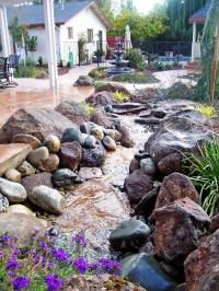 Backyard Landscaping Roseville Ca PDF