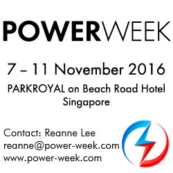 Power Week Nov 11
