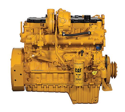 Engine Diagram 3126 Cat Engine Wiring Diagram Cat C7 Acert Engine