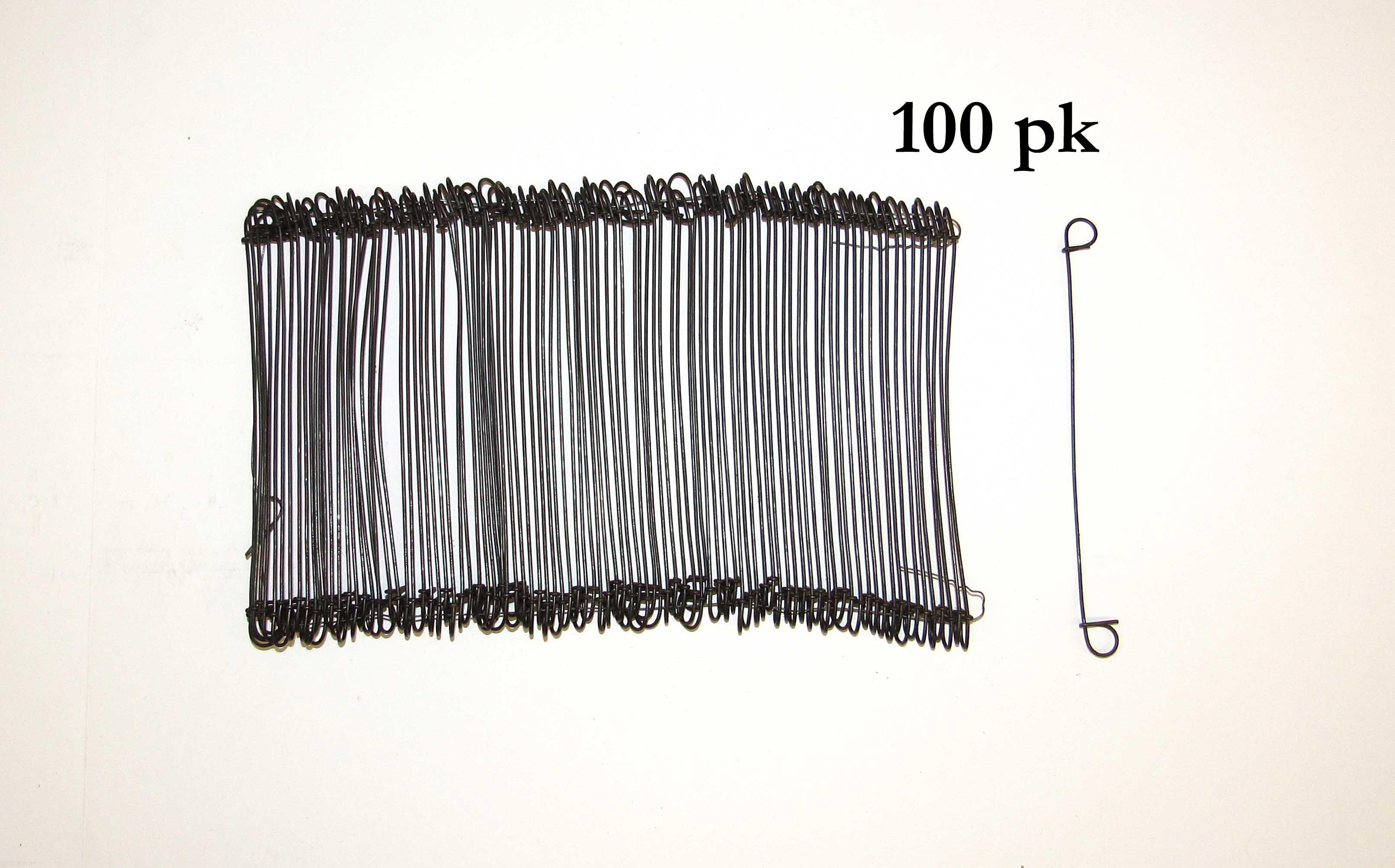 Funky Rebar Tie Wire Crest - Wiring Diagram Ideas - guapodugh.com