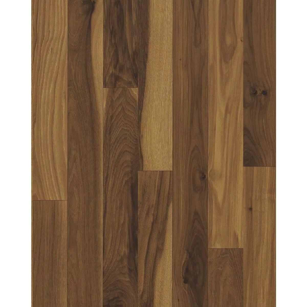Fullsize Of Hickory Wood Floors