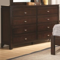 Cameron Bed by Coaster Bedroom Set  Capitol Furnishings
