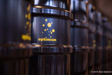 Optimism Brewing - 4 of 24