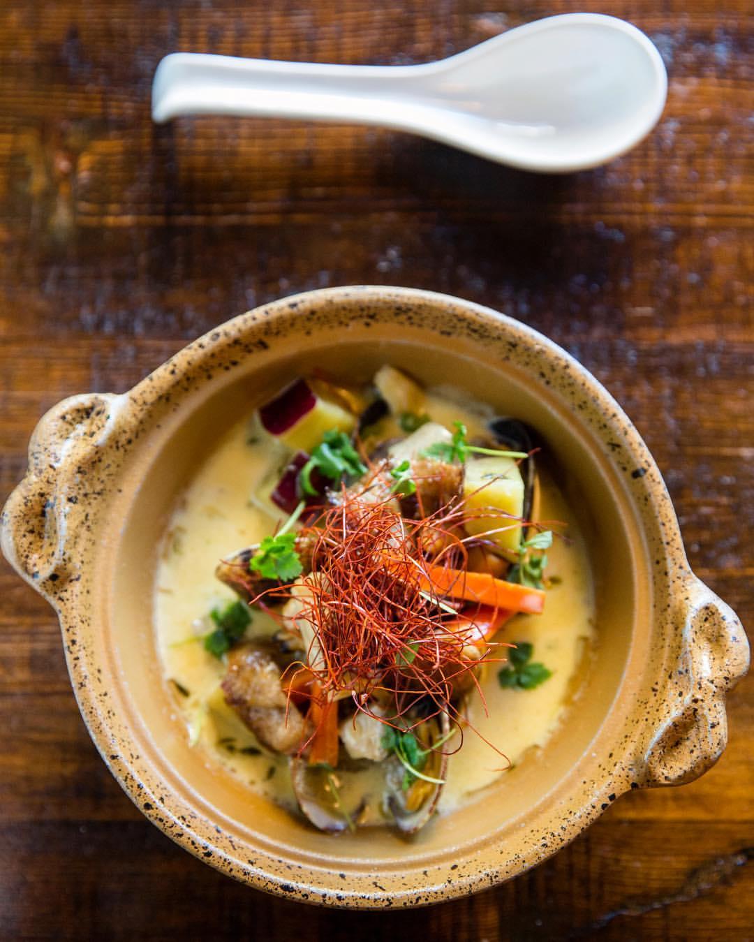 Miso-clam-chowder..jpg
