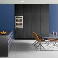 Wine Storage Cabinets Temperature Controlled Uk  Review ...