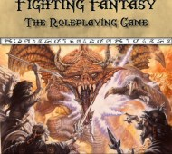 Advanced_Fighting_Fantasy