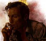 rust-cohle-true-detective-02