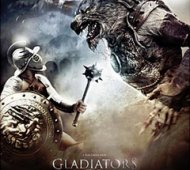 gladiators-v-werewolves