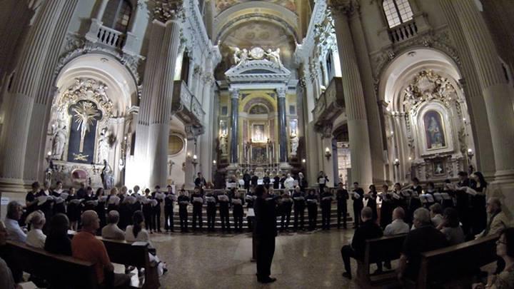 2014-06-08 S. Maria della Vita
