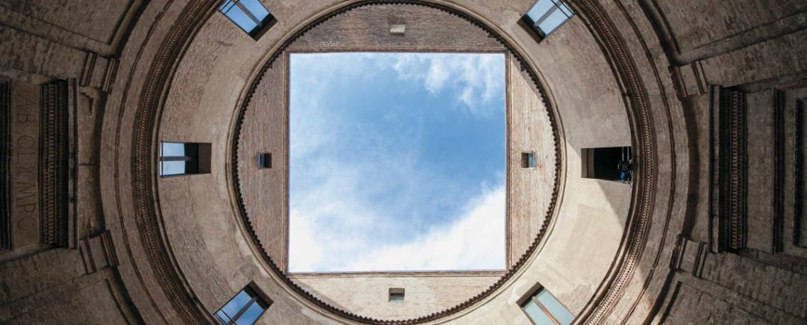 Monteverdi, Missa «In illo Tempore» 27/10, 4 & 5/11
