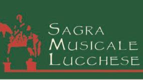 Monteverdi alla Sagra musicale Lucchese 6/5/2018