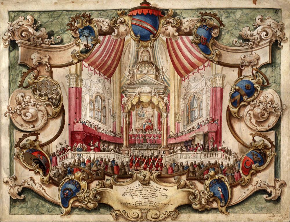 festa-di-san-petronio-1722