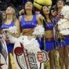 Texas vs. KU Big 12 Tournament Final NCAAB Betting Lines