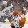 Game 6 Boston Bruins vs. Philadelphia Flyers NHL Picks / Preview