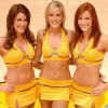 L.A. Clippers vs. L.A. Lakers Free NBA Picks | Spread