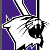 Minnesota Golden Gophers vs. Northwestern Wildcats Gambling Odds & NCAAB Free Pick
