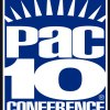 Pac 10 Conference: NCAA Football Gambling Predictions