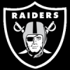 Oakland Raiders 2011 NFL Football Future Lines