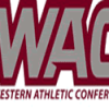 WAC Conference Preview: NCAA Basketball Predictions