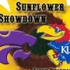K-State vs. Kansas Basketball Betting