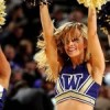 Washington Huskies vs. Oregon St. Beavers NCAAB Betting Lines