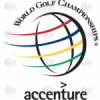2011 WGC-Accenture Match Play Championship Preview/Picks
