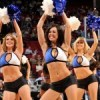 Bulls vs. Magic Gambling Prediction | NBA Betting Odds