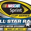Nascar Sprint All-Star Challenge Gambling Picks/Preview