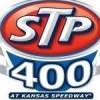 Nascar STP 400 Gambling Picks/Preview