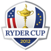 2012 Ryder Cup Betting Picks