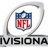 NFL Divisional Round Playoff Picks
