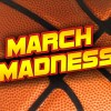 Handicapping 2014 March Madness Third Round Predictions & Odds